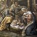 The Shepherd King by Lawrence OP