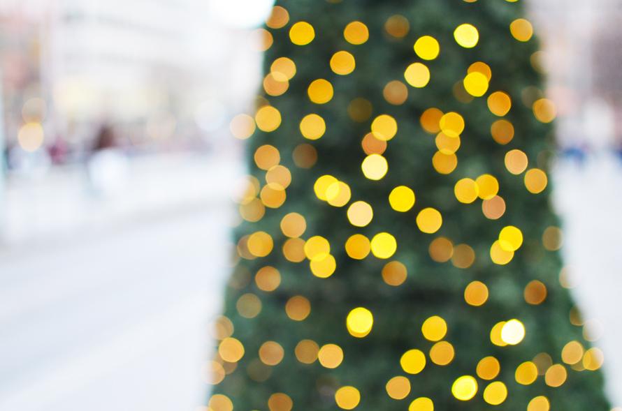 joulukuusivalot-uusikoko