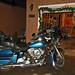 Dec24SixAM by Mel ( RiderBlues )