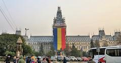 Iași, Romania