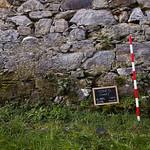 Exhumación Torés (Lugo)