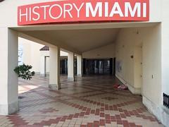 HistoryMiami