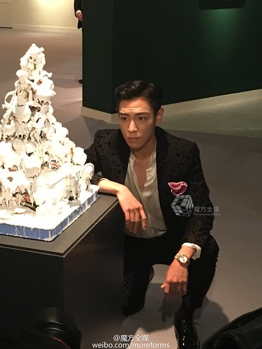 TOP Sothebys Press Preview Hong Kong 2016-09-29 (23)
