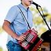 CFMA Youth Band, Experience Louisiana Festival, Oct. 22, 2016