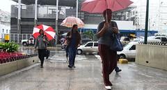 ¡Pendientes! Al menos en 13 estados del país se registrarán lluvias este #19Oct https://t.co/AXKvvft7a6 #acn October 21, 2016 at 02:44AM