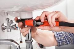 plumber los angeles