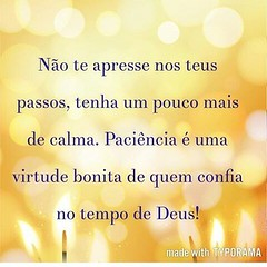 #blogauroradecinemaindica  #deusnocontrole #weather #dios #god #faith #paciencia  #toptags #clouds #20likes