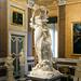 Bernini, Apollo and Daphne by profzucker
