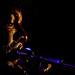 La Tremenda Brass Band en la Sala Clamores Jazz by pepoexpress - A few million thanks!