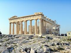 Grèce, Athènes, Le Pirée
