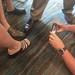 Ontario Extend Summer Institute by cogdogblog