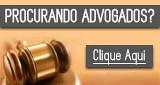 Advogados em Campinas