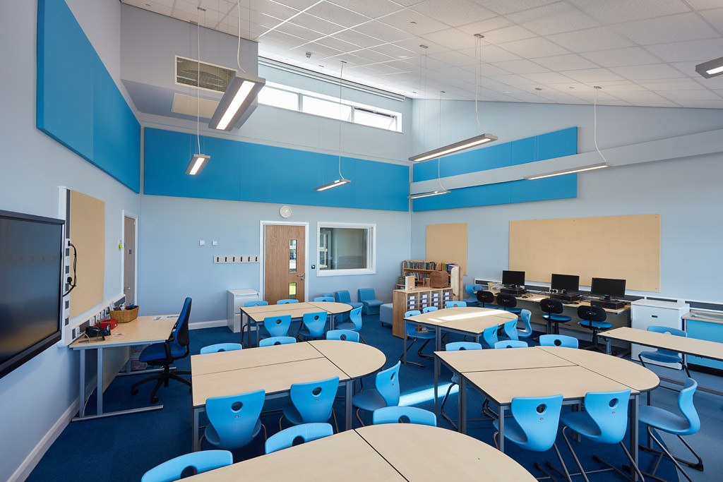 Holywell_Learning_Campus_1633[1]